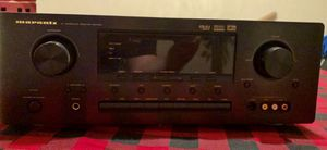 Marantz SR7200 Stereo Receiver for Sale in NEW KENSINGTN, PA