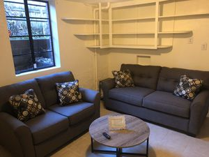 Entire Furnished house package!! for Sale in Raleigh, NC
