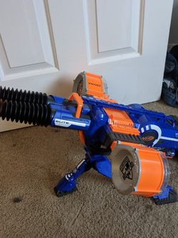 Lot Of Nerf Blasters for Sale in Kent,  WA