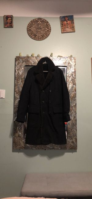 Gucci Winter coat for Sale in New York, NY