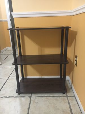Shelf for Sale in Homestead, FL