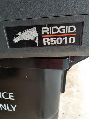 Ridgid for Sale in Venice, FL