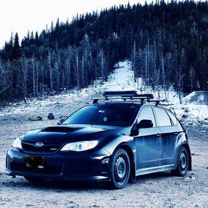 2014 Subaru WRX Wagon for Sale in Denver, CO