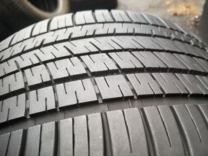 Used tires 275/35/19 for Sale in Stone Mountain, GA
