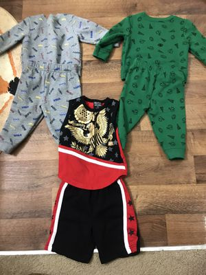 Baby cloting for Sale in Tampa, FL