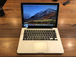2011 MacBook Pro for Sale in Bend, OR