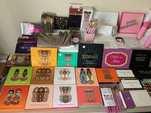For sale makeup for Sale in Mesquite, TX