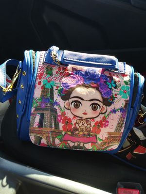 Purse bolsa for Sale in Fort Worth, TX