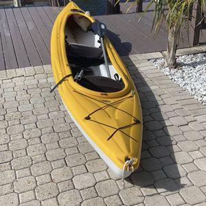 Pelican Kayak Tandem for Sale in Fort Lauderdale, FL