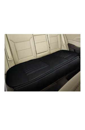 Car Seat cover for Sale in UNIVERSITY PA, MD