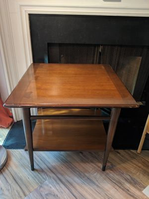 MCM side table for Sale in Norcross, GA