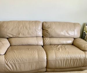 Couches for Sale in Charlotte, NC