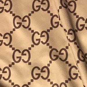 Monogram Designer Fabric for Sale in Miami, FL