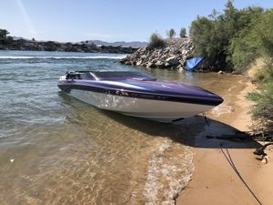 21' laveycraft CXS for Sale in Corona, CA