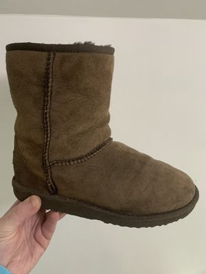 Uggs for Sale in Racine, WI