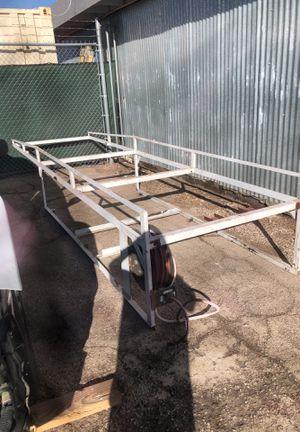15' Ladder Rack for Sale in Las Vegas, NV
