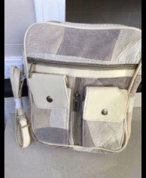 Unisex crossbody bag , $5 for Sale in Burbank, CA