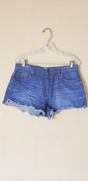 High Waisted Shorts for Sale in Calvin, WV