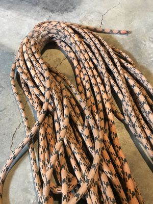 Rock Climbing Rope - No Longer for Climbing! for Sale in Grand Junction, CO