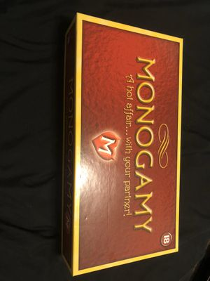 Adult board game for Sale in Taylorsville, UT