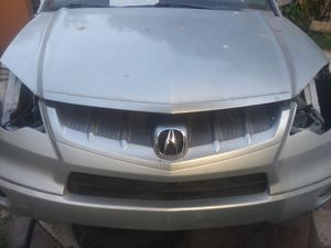 Acura Rdx technology parts for Sale in Los Angeles, CA
