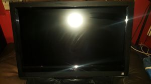 Vizio TV 32in (no stand) for Sale in Maynard, MA