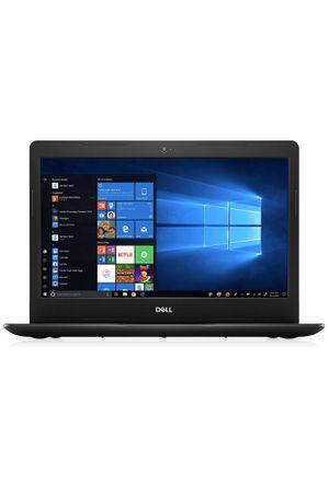 "2020 Dell Inspiron 14"" Laptop Computer for Sale in Midlothian, VA"