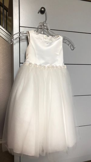 Child Dress for Sale in Round Rock, TX