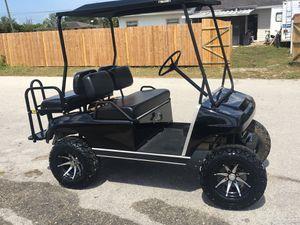 Club Car DS for Sale in Bonita Springs, FL
