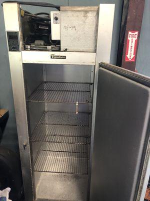 traulsen freezer ght 1-32 wut for Sale in Orlando, FL