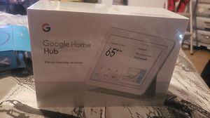 Google home hub for Sale in Las Vegas, NV
