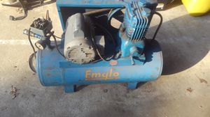 Air compressor for Sale in Monroe Township, NJ