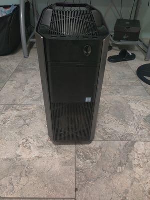 Alienware Aurora r7 Gaming Computer for Sale in Pompano Beach, FL