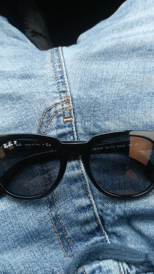 Raybands unisex for Sale in Tampa, FL