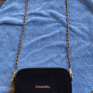 Chanel Christmas Gift Set for Sale in Elk Grove, CA