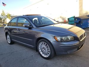 S40 for Sale in Las Vegas, NV