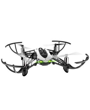 Drone - Parrot Mambo Fly - Code, Pilot and Play for Sale in Scottsdale, AZ