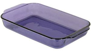 Purple pyrex for Sale in North Las Vegas, NV