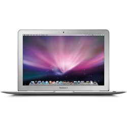 "Apple MacBook Air Core i5-3317U Dual-Core 1.7GHz 4GB 64GB SSD 11.6"" Notebook CHOOSE YOUR RAM/STORAGE for Sale in Los Angeles,  CA"