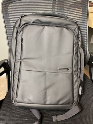 Laptop bag/backpack for Sale in Orting, WA