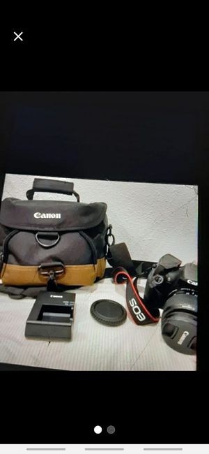 Canon TS for Sale in Orem, UT