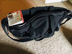 Skip Hop duo double diaper bag for Sale in Dunwoody, GA