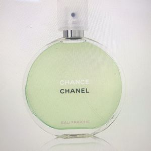 CHANEL CHANCE PERFUME FOR SALE for Sale in Burbank, CA