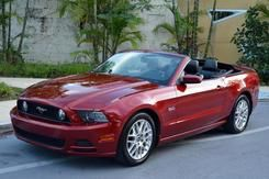 2014 FORD MUSTANG Gt !!!DESDE TAN SOLO $1,499 DOWN P.!!! for Sale in Miami, FL