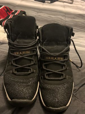 Jordan 11 for Sale in Kissimmee, FL
