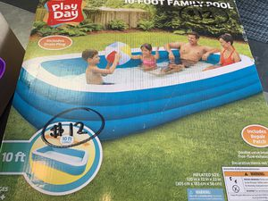 Pools cheap!!! PRICES ARE FIRM for Sale in Modesto, CA