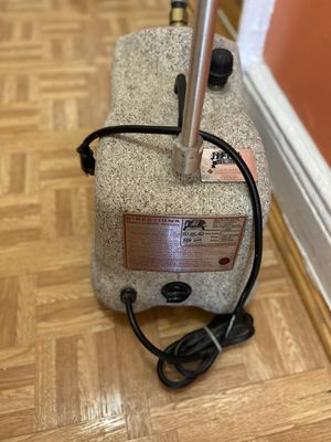 Jiffy Steamer J—4000 for Sale in Brooklyn, NY