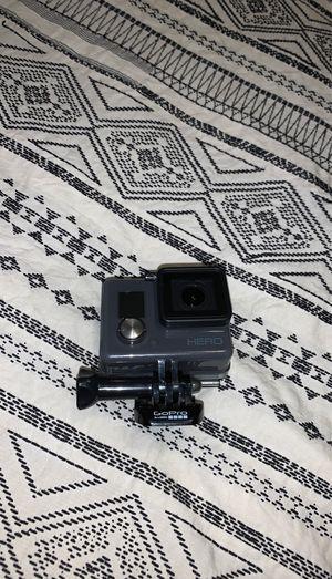 GoPro Hero 1 for Sale in Queen Creek, AZ