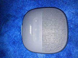 Bose speaker for Sale in Atlanta, GA