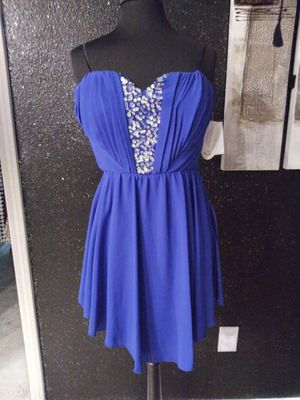Casual Dresses for Sale in Ruskin, FL